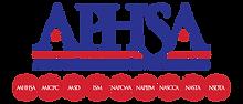 APHSA_Logo_ShortVersion-121815_printRes.png