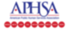 APHSA_Logo_ShortVersion-121815_printRes.