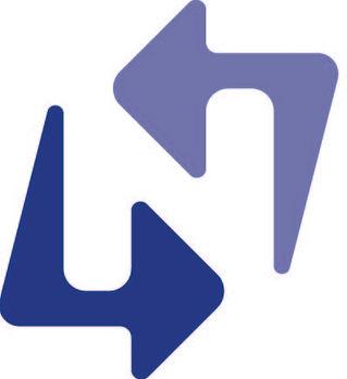 logo_NEICE.jpg