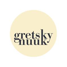 Gretsky Nuuk