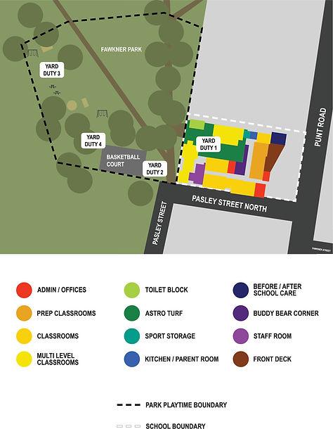 School Map_2018
