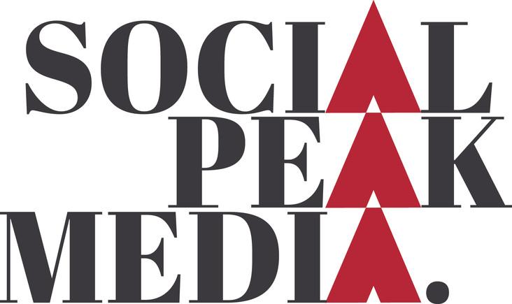 SOCIAL PEAK MEDIA