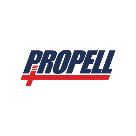 Propell