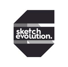 sketcheveloution_brand.jpg