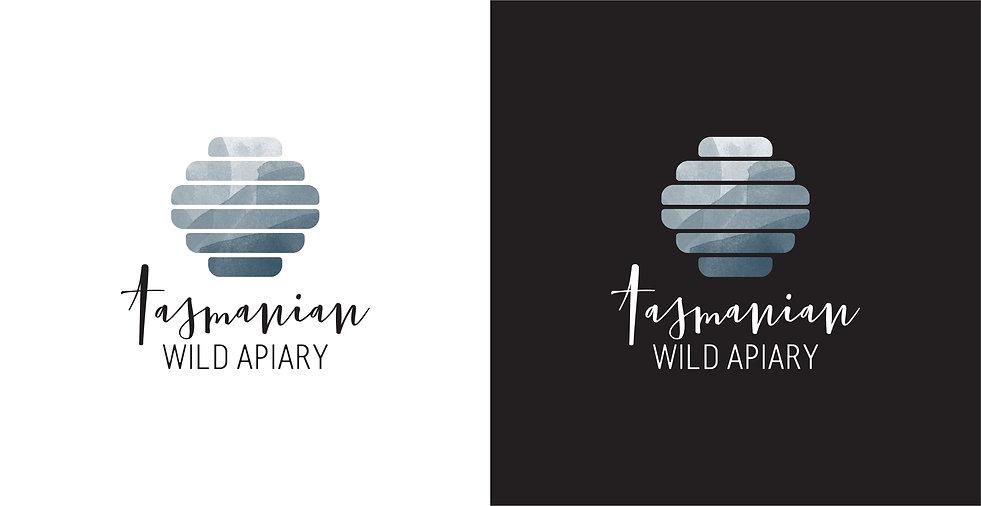 Tasmanian Wild Apiary
