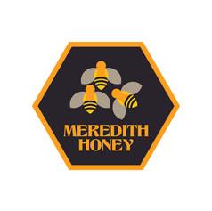 Meredith Honey