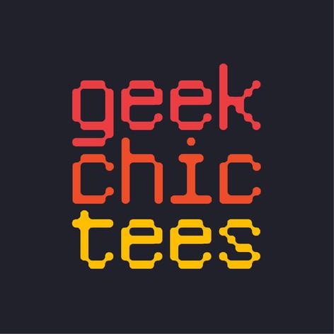 Geek Chic Tees
