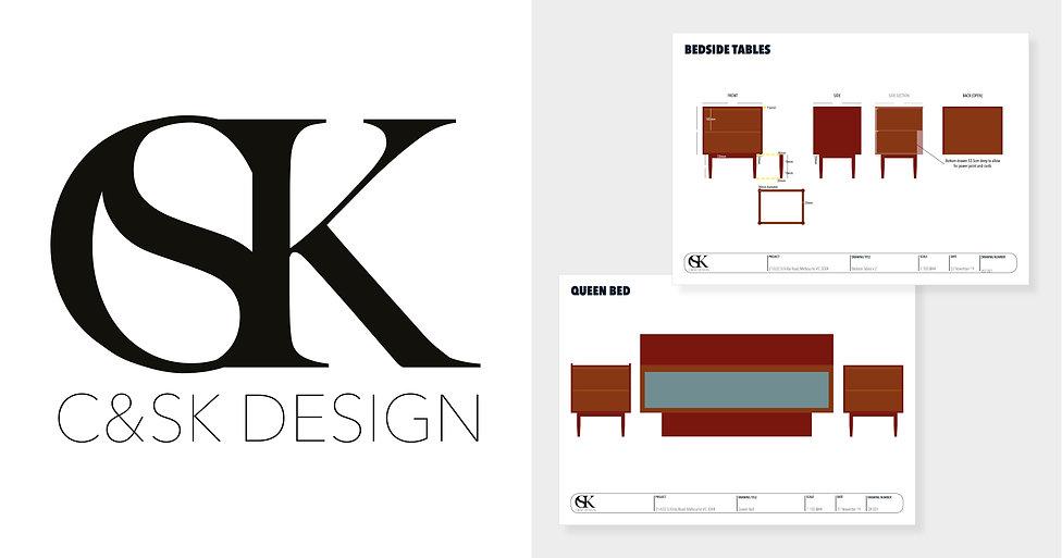 C&SK_Website.jpg