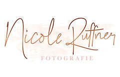nicole FINAL LOGO HIGHRES.jpg