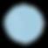 herzensbilder_button_round.png
