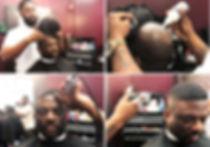 quad-hair_custom-5024e13c0f2e6bad3dfc091