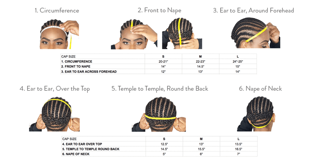 Wig_Measurement_Guide_1024x1024.png
