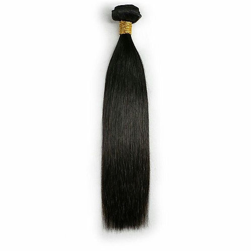 10 IN. STRAIGHT TEXTURE
