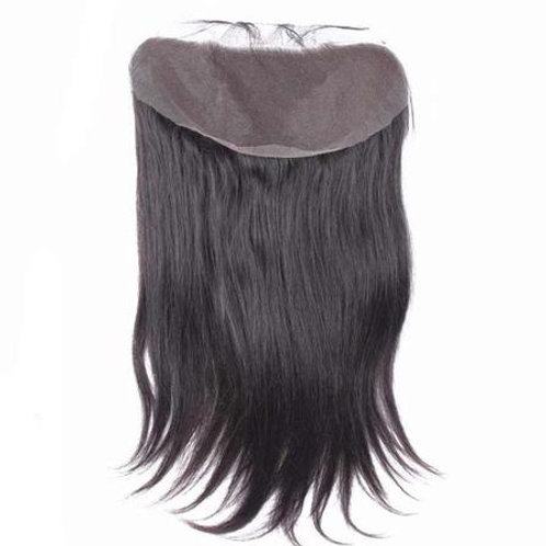 13/4 HD Prepluck Lacefrontal