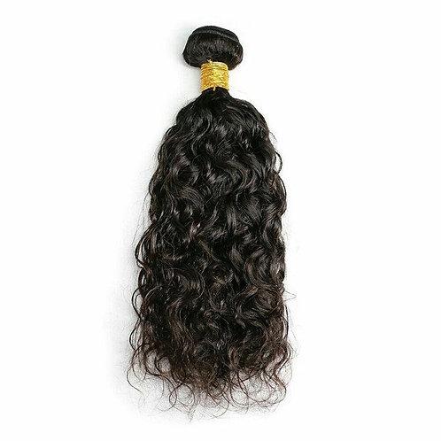Spanish Curly
