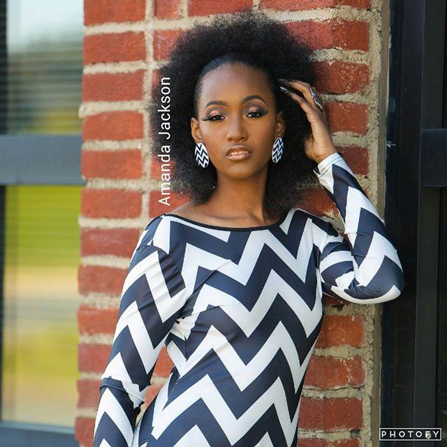 Hair Amanda Jackson_Mua _love_kiani_Phot