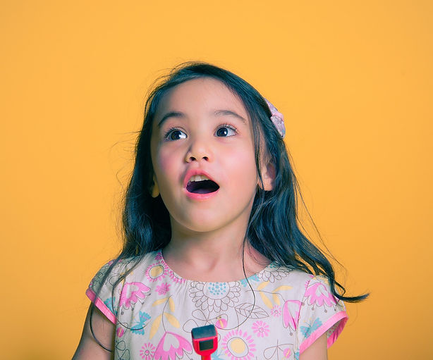 The impact of speech and language problems