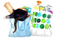 Bags FINAL Jpeg