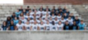 WJ Teams-37-3.jpg