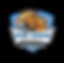 bountiful-logo.jpg