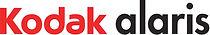 KodakAlaris logo.jpg