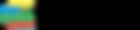 EPHESOFT-APAC Partner logo.JPG