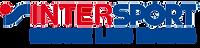 Intersport-Partenaire2.png