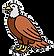 trail-aigle