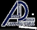 ADL.png