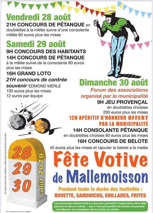 comité_des_fêtes_de_mallemoisson.jpg