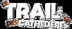 logo-petit_edited.png