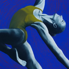 302-Dancer_II_(blue).jpg
