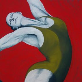 301-Dancer_I_(red).jpg