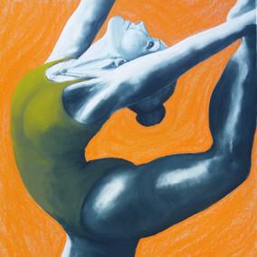 303-Dancer_III_(orange).jpg
