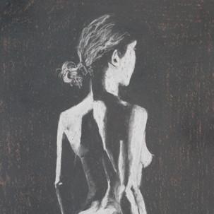 Grey Nude.jpg