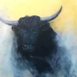 Spirit of Beltane - Welsh Black_edited.jpg