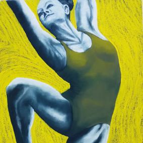 304-Dancer_IV_(yellow).jpg