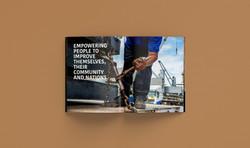 Perfect_Binding_Brochure_Mockup_2M