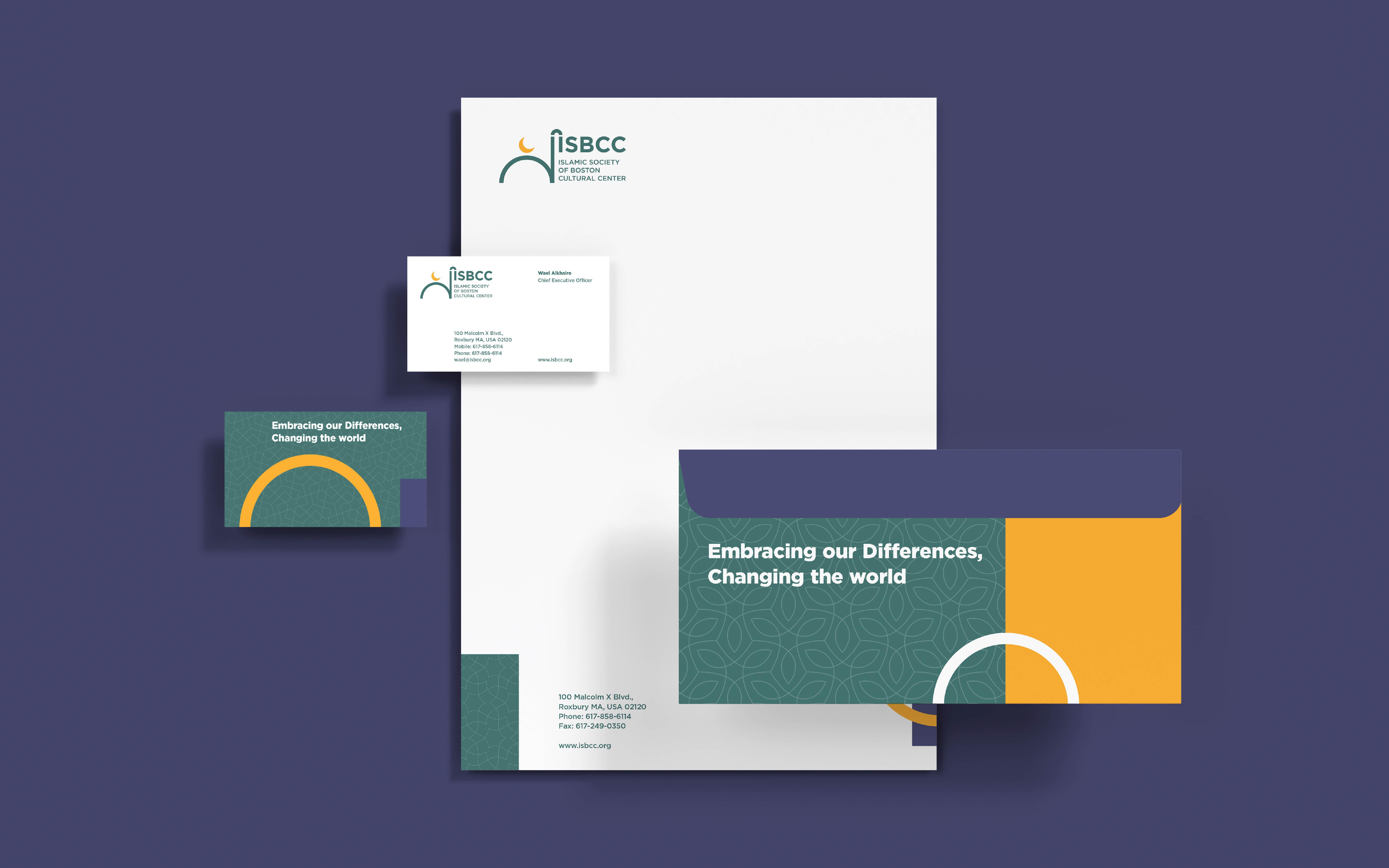 ISBCC_Branding2