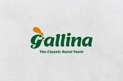 Gallina_000