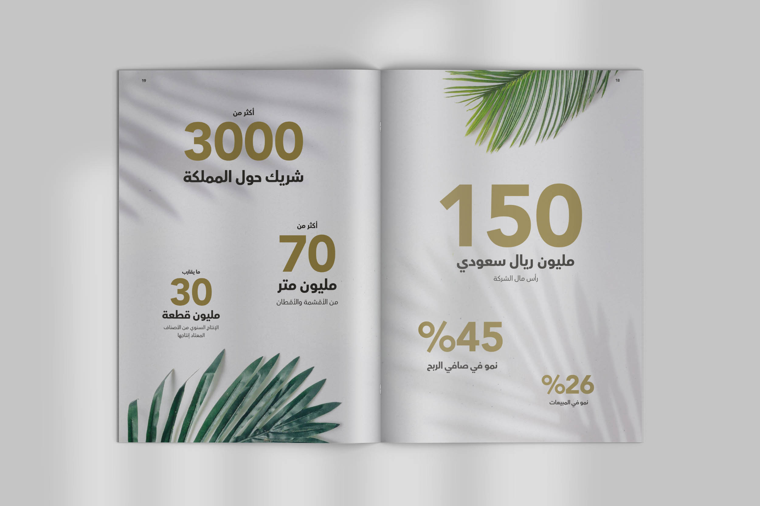07_AlAseel_2019_Annual_Report