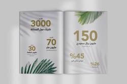 07_AlAseel_2019_Annual_Report