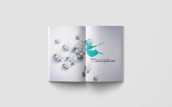005_AlBatarjee_Corporate Profile
