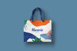 Shopping-Bag-Mockup-vol2