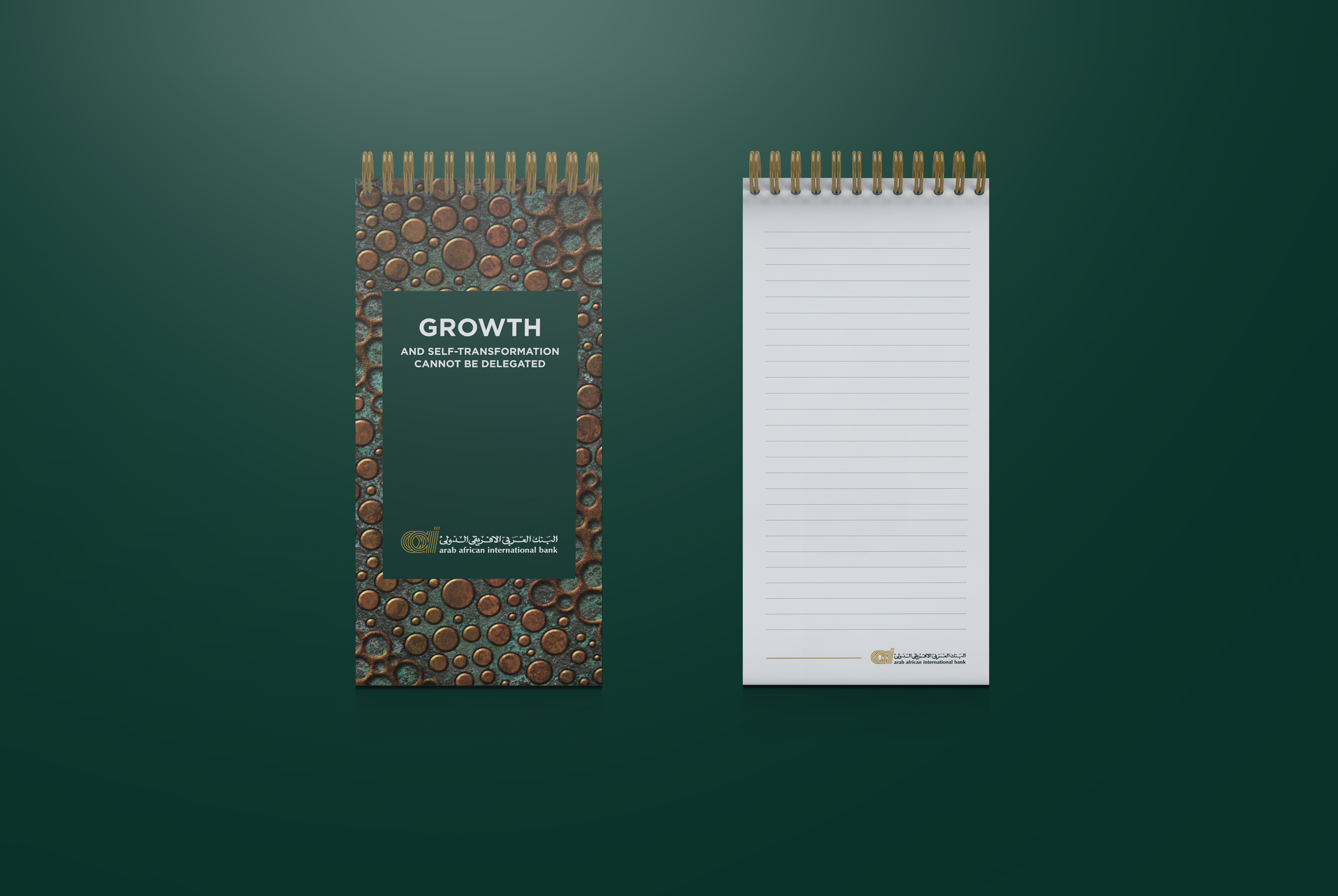 04 A5 Spiral Notebook Mockup_02