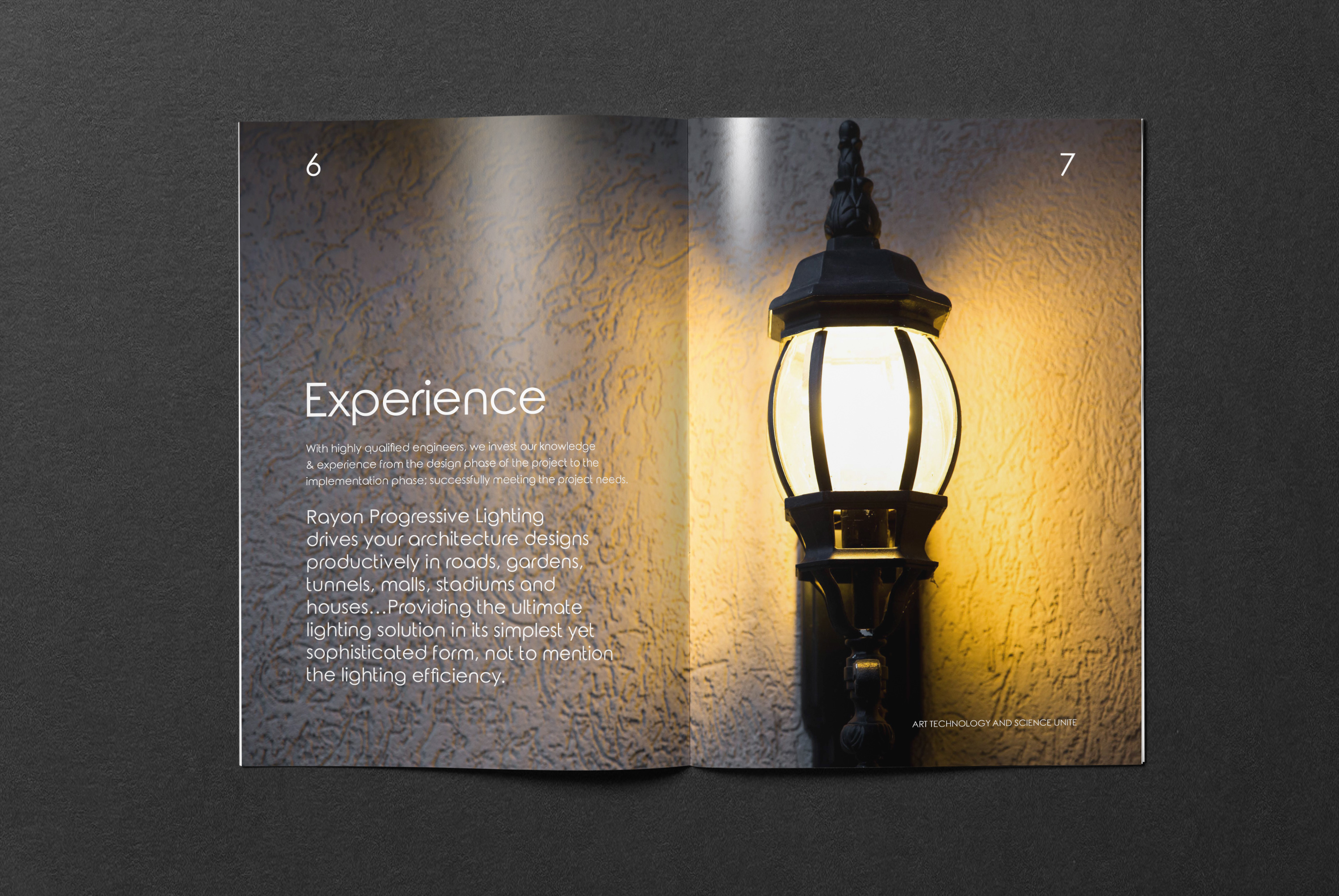 All views in one_A4 Brochure Mock-up 4