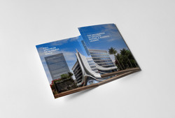 02_Tri-Fold A5 Brochure_02