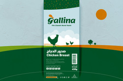 Gallina_03