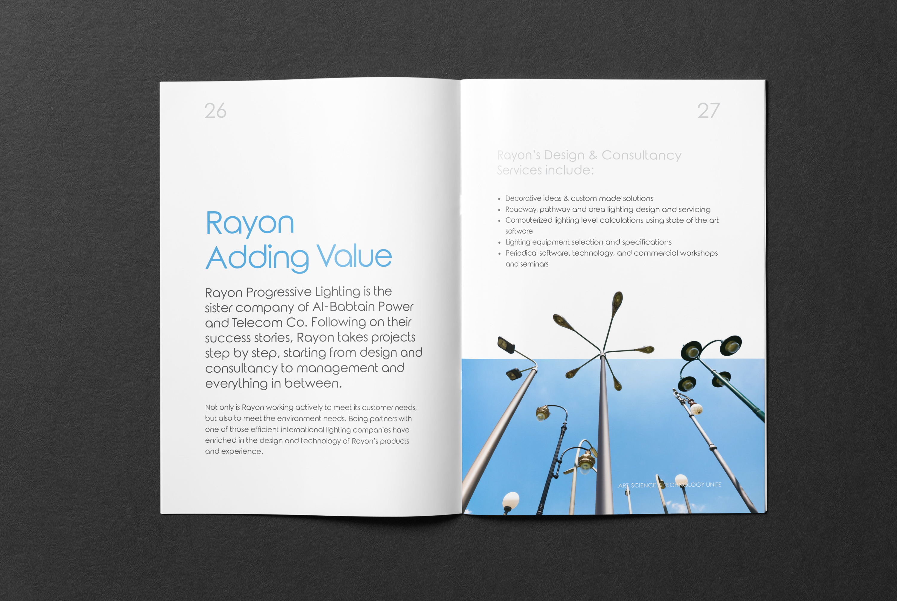 All views in one_A4 Brochure Mock-up 14.