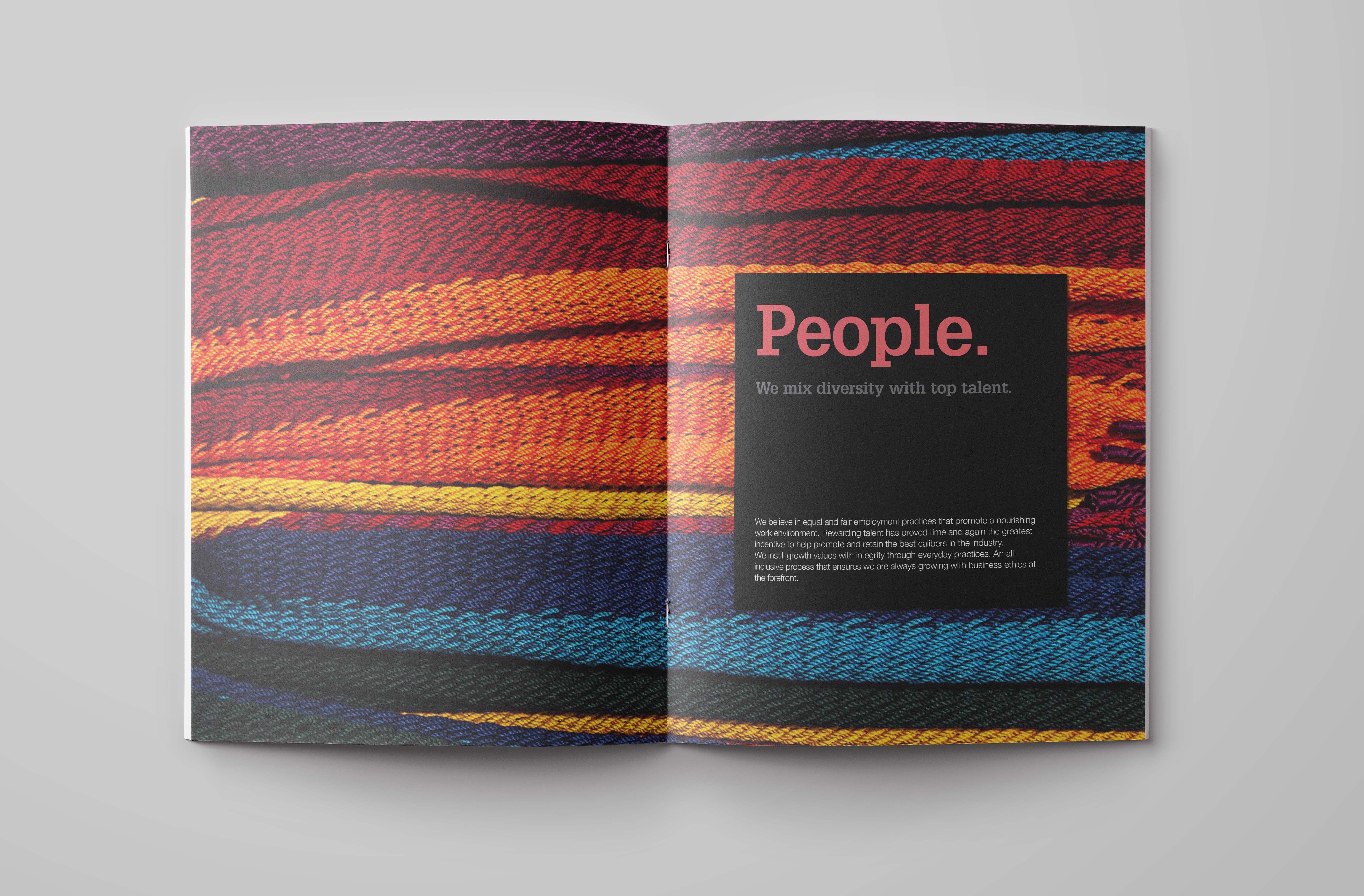 A4-Magazine-Booklet-Mockup-Vol3_8
